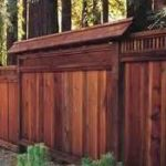 Redwood siding and molding. I sell dry redwood for planing and shaping for finished products such as siding, paneling, molding, trim.