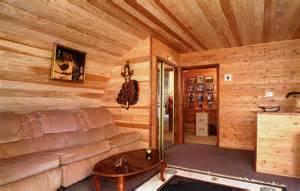 Santa Cruz Redwood Siding